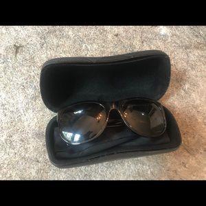 COPY - Chanel sunglasses